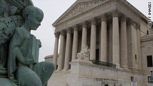 Justice John Paul Stevens' retirement gives President Obama another opportunity to shape the nation's highest court.