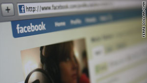 """The Facebook """"prayer"""" links President Obama with the deaths of celebrities."""