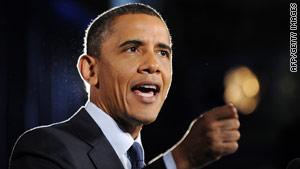 President Obama is expected to tout initiatives that the administration argues will make college more affordable.