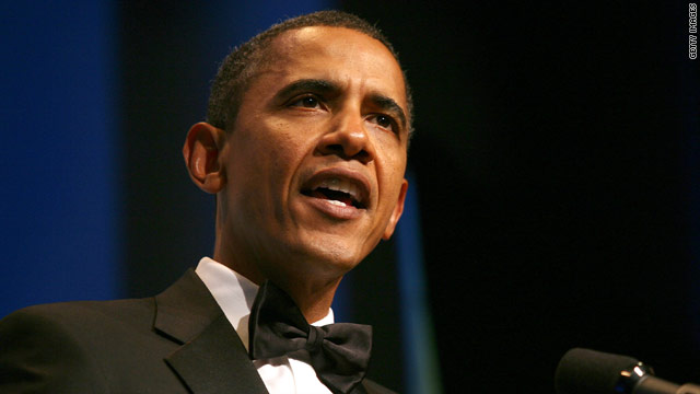 """President Obama told members of the Congressional Black Caucus to rally their constituents and tell them that """"the time for action is now."""""""