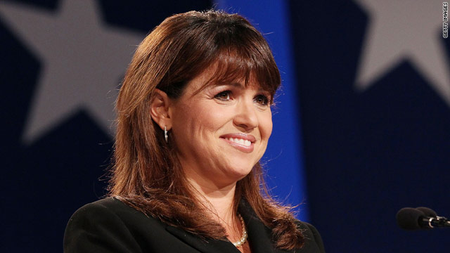 Republican Christine O'Donnell has found herself playing defense for much of her Delaware Senate campaign.