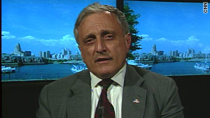 Carl Paladino apologized Tuesday for his recent comments about gays and lesbians.