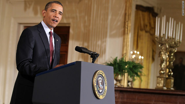 President Obama also is planning one last push the final weekend before the November 2 election, aides say.