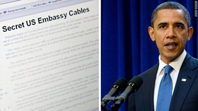 t1larg.obamawikisplit.gi.jpg