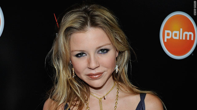 Casey Johnson, heiress to the Johnson & Johnson fortune, was found dead at a friend's home January 4.