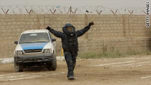 iraq.bomb.story.gi.jpg