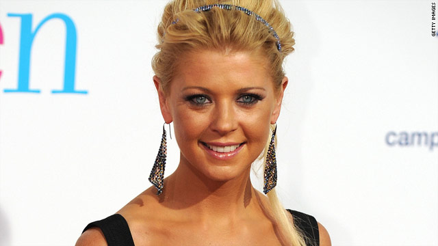 Tara Reid called off her May 22 wedding date, which reminded The Frisky of other celebs who never made is down the aisle.