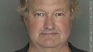 Actor Randy Quaid and his wife, Evi, are accused of defrauding an innkeeper and failing to pay a hotel bill.