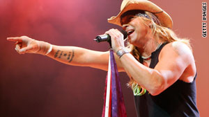 Bret Michaels suffered a setback in recovery from a brain hemorrhage he was hospitalized for on Friday.