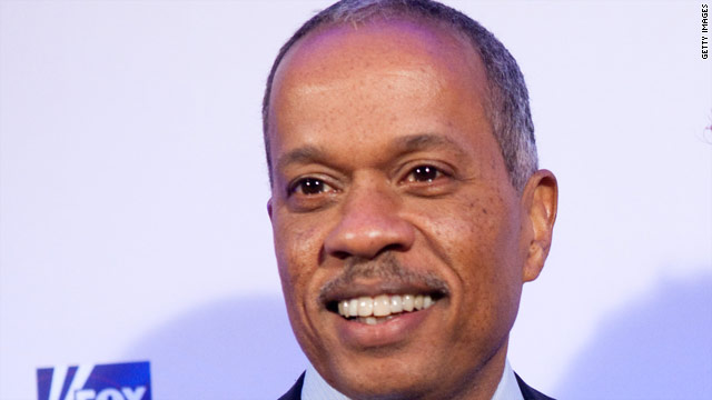 Juan Williams was fired as NPR analyst over comments made about Muslims on planes.