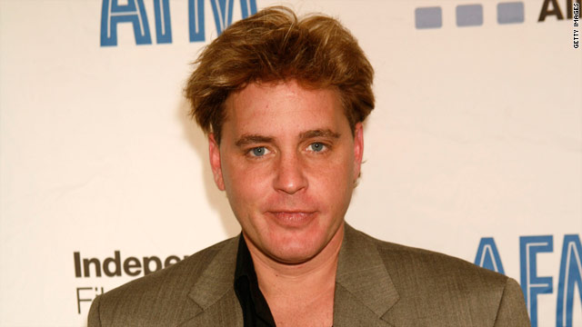 Corey Haim's manager said the actor's career was starting to pick up again right before his death.
