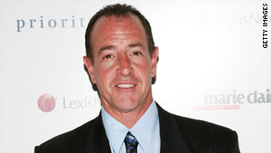 Michael Lohan's dispute with his actress daughter, Lindsay, boiled over last week.