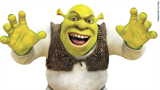 """Shrek Forever After"" is one of several sequels with potential to bring in major box-office dollars this summer."