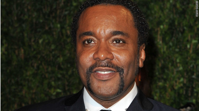 """Precious"" director Lee Daniels received the career achievement award at the American Black Film Festival."