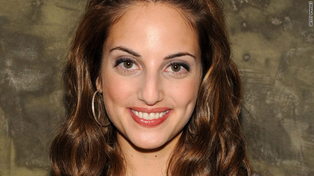 Alexa Ray Joel plans to shed light on heartbreak-related depression.