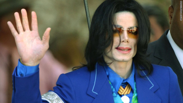 A recording released by a London tabloid that purports to be a call about Michael Jackson's death has been deemed a fake.