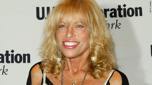 "Carly Simon's ""You're So Vain"" hit No. 1 in early 1973, and is still talked about today."