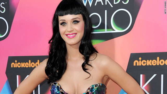 "Katy Perry's ""California Gurls,"" featuring Snoop Dogg, is one of the top contenders for the song of the summer for 2010."