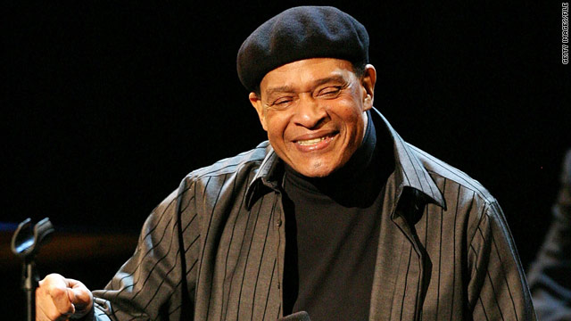 Al Jarreau has had to cancel several shows because of doctor's orders after falling ill in the French Alps.