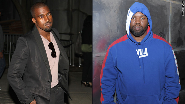 "Kanye West suggested a remix, with Raekwon, of Justin Bieber's ""Runaway Love"" to Bieber over Twitter this past weekend."