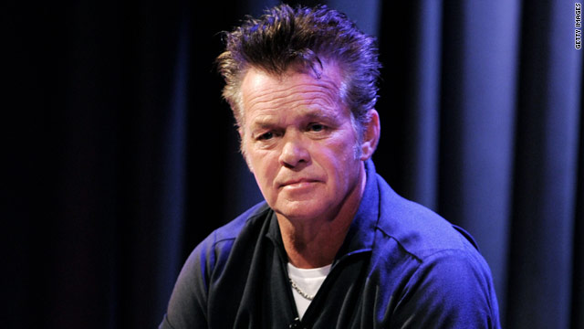 "John Mellencamp's songs show a writer still on a hot streak after 2008's Burnett-produced ""Life, Death, Love and Freedom."""