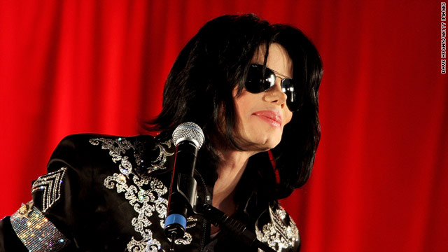 A note by Michael Jackson found after his death indicated he wanted &quot;Hold My Hand&quot; to be the first single on his new album.