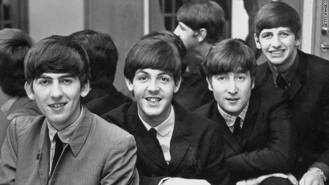 t1larg.beatles.gi.jpg