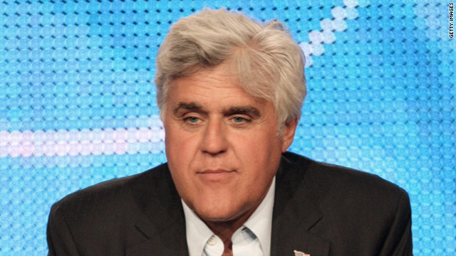 Jay Leno sat down with Oprah Winfrey on Thursday for an exclusive interview about what happened at NBC.