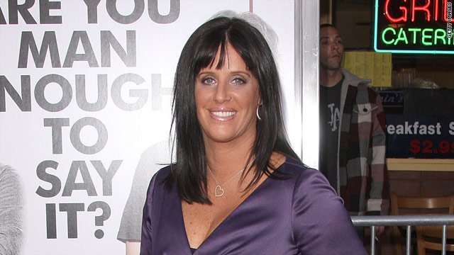 Patti Stanger's off-screen matchmaking business, Millionaire's Club International, is growing just as fast as her Bravo TV series.