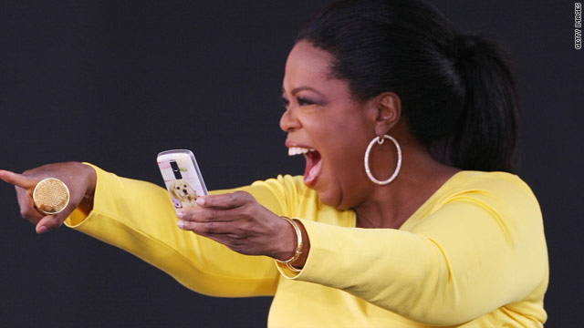 t1larg.oprah.own.gi.jpg