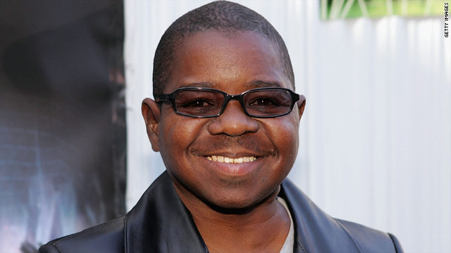 Gary Coleman is on life support in the intensive care unit of a Provo, Utah hospital.