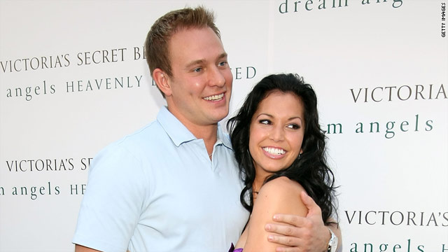 Melissa Rycroft married her ex-boyfriend Tye Strickland after being chosen, then dumped, by Bachelor Jason Mesnick.
