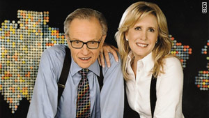 Wendy Walker's book gives readers her insight and behind-the-scenes account of 30 years in the TV business.