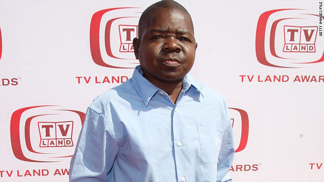 Gary Coleman will be cremated and his remains put away until a dispute over his estate can be resolved.