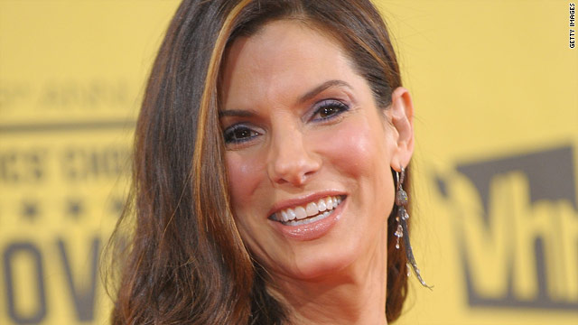 Sandra Bullock's divorce from Jesse James was confirmed to CNN by her representative.
