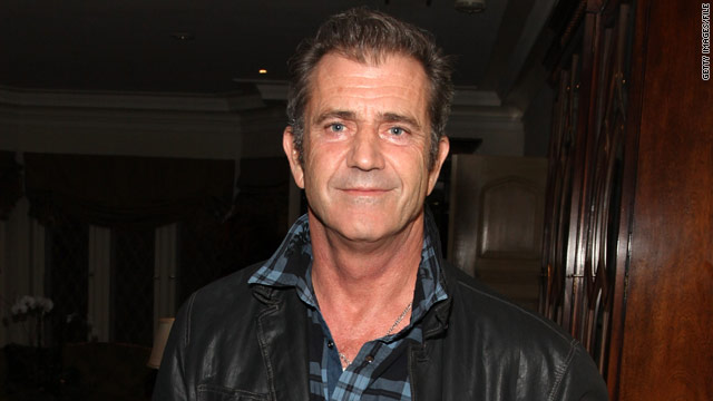 Alcohol is not suspected in the Mel Gibson car crash into a rocky Malibu hillside Sunday night.
