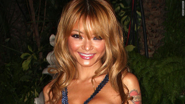 """Juggalos"" festival organizers said they warned reality TV star Tila Tequila that it was dangerous for her to take the stage."