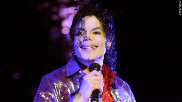 "In a lawsuit, Michael Jackson's mother alleges AEG put its ""desire for massive profit"" over her son's health and safety."
