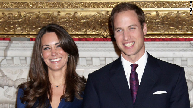 Kate Middleton's private visit to Westminster Abbey to meet key staff stirred speculation she will marry prince William there.