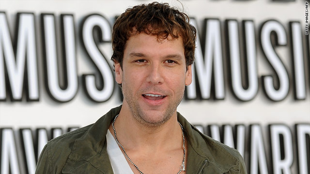 Dane Cook's half-brother and sister-in-law admitted to stealing from him while managing his business.