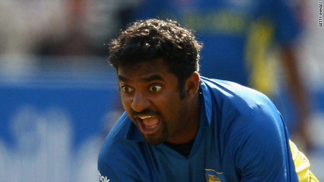 Sri Lanka's record-breaking bowler Muttiah Muralitharan will retire from Test cricket later this month.