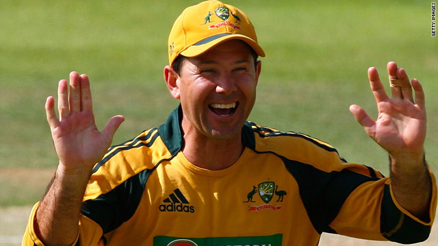 Australia captain Ricky Ponting sees no reason why his team can't beat England 5-0 in the upcoming Ashes series.