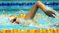 Commonwealth: Illness hits swimmers