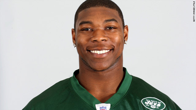 Keith Fitzhugh had three stints over the past two seasons in the NFL with the Jets and the Baltimore Ravens.