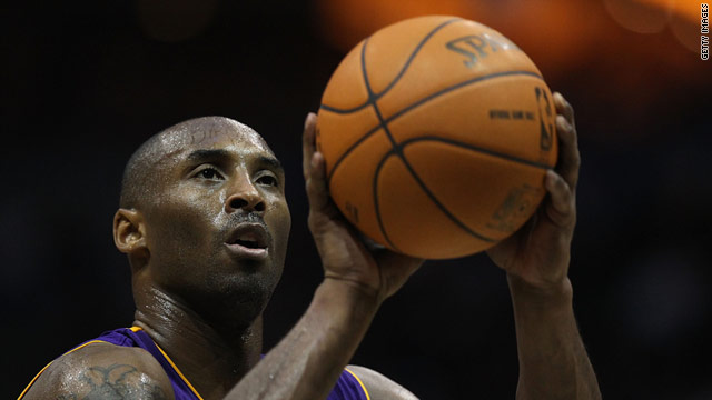 American basketball star Kobe Bryant has agreed to become the new celebrity face of Turkish Airlines.