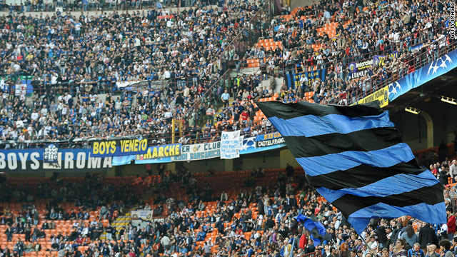 Serie A supporters face a blank weekend on September 25-26 unless strike action can be averted.