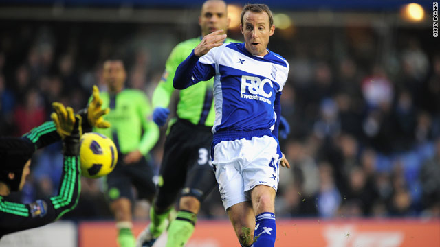 Lee Bowyer's first goal this season condemned Chelsea to a fourth defeat in 14 Premier League outings.