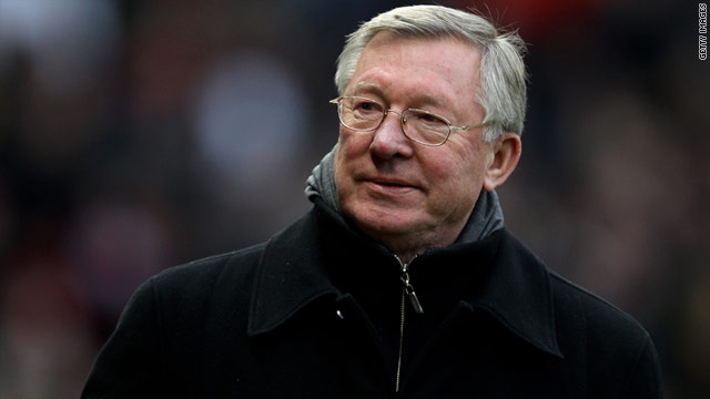 Alex Ferguson does not plan to sign new players, though he will lose midfielder Park Ji-Sung for the whole of January.