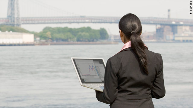 AT&T's pilot program offers free Wi-Fi access to wireless and broadband customers in New York City.