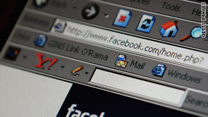 A federal magistrate found that a high school student has a constitutional right to criticize her teacher on Facebook.